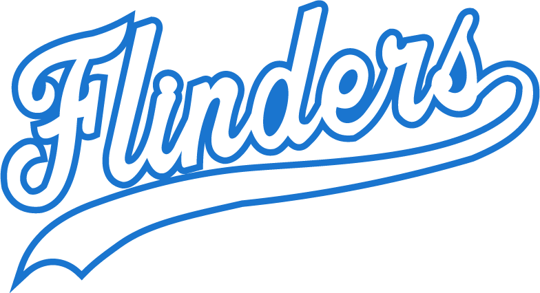 Flinders University Baseball & Softball Club